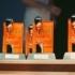 «Новая детская книга» — одинокий с крупнейших российских конкурсов во области детской равно юношеской литературы