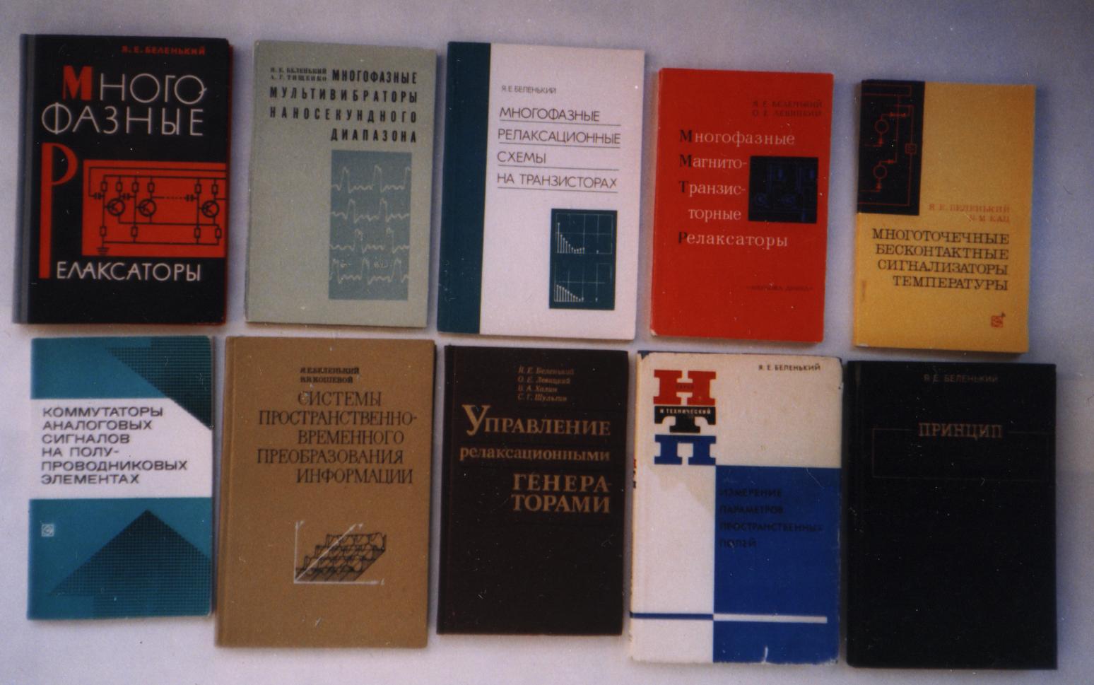 Reading Faulkner: The