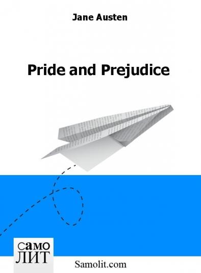 Austen jane pride epub and download prejudice